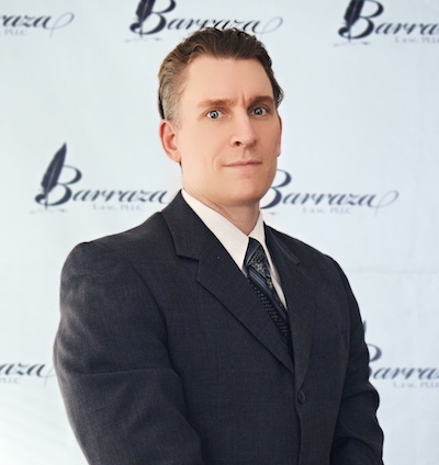 Attorney_John_Larris